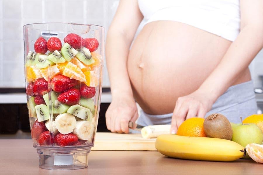 Продукты Для Диеты Беременным. Диета для беременных